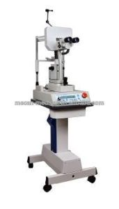 Ophthalmologic ND: YAG Laser Ophthalmic Equipment(MCU-MD-920) pictures & photos