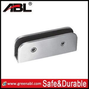 Abl Hot Sale Stainless Steel Glass Hinge Cc107 pictures & photos