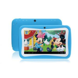"7"" Kids Tablet PC (Q2)"