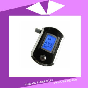 Customized Alcohol Breath Tester Alcohol Tester (AM-022) pictures & photos