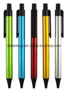 Promotional Ball Pen with Company Logo for Gift (LT-C787) pictures & photos
