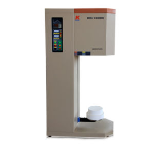 Zirconia Sintering Dental Furnace for Fast Heating and Cooling pictures & photos