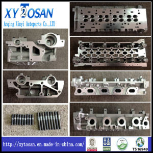 Cylinder Head for Amc908 798 (ALL MODELS) pictures & photos