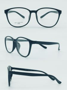 in Stock New Design Tr90 Optical Frames and Eyeglasses pictures & photos