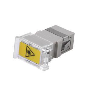 Fiber Optic Adaptor pictures & photos