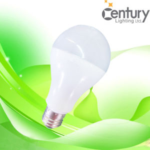 Beautiful Cover High Lum LED Bulb pictures & photos