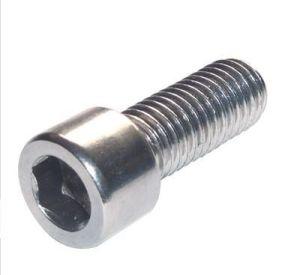 DIN912 Hex Socket Head Cap Screw/ Allen Screw pictures & photos