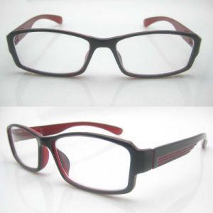 2017 New Fashion Silm PC Frame Reading Glasses pictures & photos