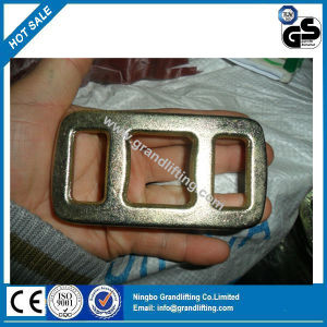 Factory Supply High Strength Drop Forged Owb One Way Buckle pictures & photos
