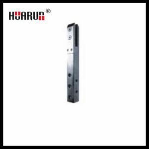 SS304Quality Glass Balcony Spigot (HR1300V-8) pictures & photos
