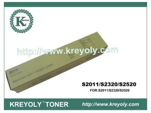 Compatible Toner for Xerox S2011/S2320/S2520 pictures & photos