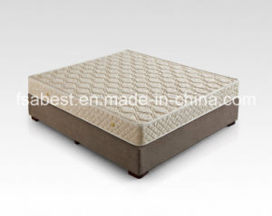 Compressed Spring Mattress ABS-2206 pictures & photos