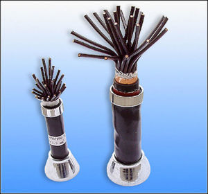 Flexible Control Cables 2015 Hot Sale pictures & photos