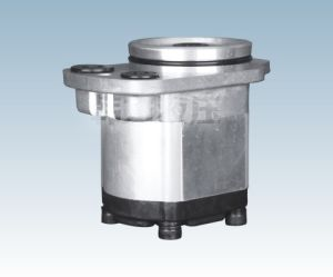 A8vo160 Charge Pump