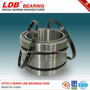Four-Row Tapered Roller Bearing for Rolling Mill Replace NSK 711kv9151 pictures & photos