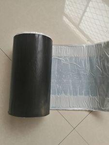 Sealing Flashing Tape pictures & photos