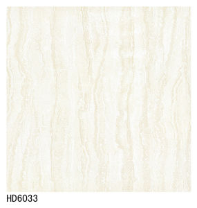 Foshan Factory Cheap Price Polished Porcelain Tile Full Body Soluble Salt pictures & photos