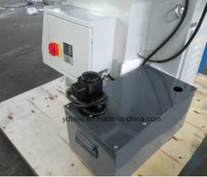 Hydraulic Surface Grinder Price My820 pictures & photos
