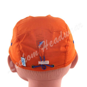 Fashion Combed Cotton Children Baby Kids Hats pictures & photos