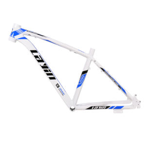 Hot Sale Wholesale High Quality Bicycle Parts pictures & photos