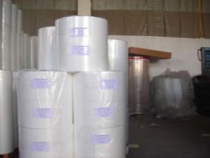 Surfacing Fiberglass Tissue Mat (CBM) pictures & photos