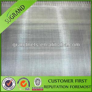 Top Quality Insect Net Supplier pictures & photos