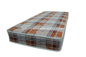 Competitive Price Spring Hotel Mattress pictures & photos