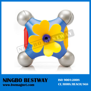 Plastic Newly Large Magnet Interactive Smartrod pictures & photos