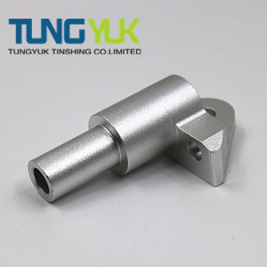Customized High Precison CNC Machining Parts Used on Automation Equipment pictures & photos