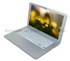 """13.3"""" Android Mini Netbook Android4.4 Wm8880 1GB8GB WiFi Bluetooth pictures & photos"""