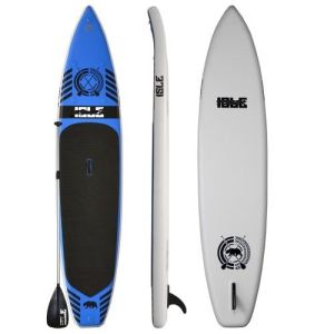 Customized Inflatable Racing Surf Paddle Boards for Fishing pictures & photos