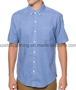 Custom High Quality Custom Shirts (ELTDSJ-283) pictures & photos