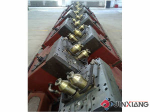 High Speed Speed Reducer for Wire Rod Finishing Mill pictures & photos
