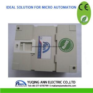 Programmable Logic Controller Af-10mr-D, Mini PLC pictures & photos