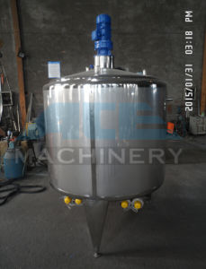 50L/1bbl/2bbl/3bbl Micro Brewing Equipment Beer Fermenter pictures & photos