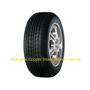 Top Quality Radial Haida PCR Tyre with DOC ECE (HD606) pictures & photos