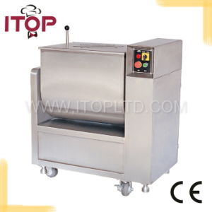 Hot Sale Commercial Filling Mixer/Meat Paddle Mixer/Stuffing Mixer (BX35A) pictures & photos