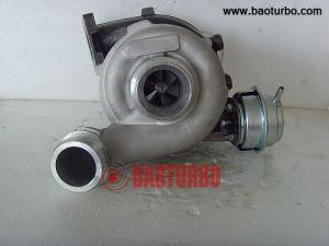 Gt2052V/454205-5006 Turbocharger for Volkswagen pictures & photos
