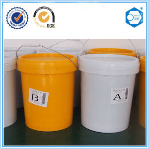Epoxy Resin Adhesive for Aluminum Honeycomb Material pictures & photos