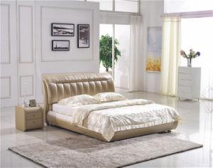 Inchroom Modern Bedroom Furniture pictures & photos