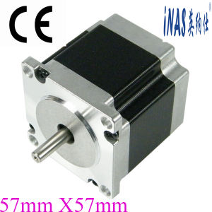 2-Phase High Performance Stepper Motor for NEMA23--57hs09