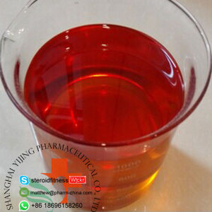 Injectable Solution Rip Cut 175 Mg/Ml for Muscle Building pictures & photos