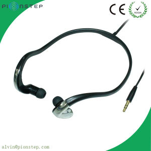 High Quality Popular Bluetooth Wireless Earphone for Sports