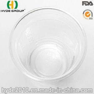 High Quality 12/20oz Disposable Pet Cup, Disposable Plastic Cup pictures & photos