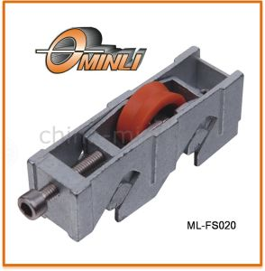 Zinc Box with Single Roller for Hot Sale (ML-FS020) pictures & photos