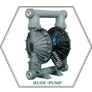 Rd50 Aluminum Air Operated Diaphragm Pump pictures & photos