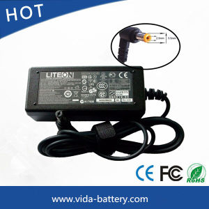 Power Supply for Acer 5500 5738 5715 5720 AC Adapter pictures & photos