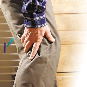 Arthritis Treatment Preservative Antipyretic Sodium Salicylate (CAS54-21-7) pictures & photos