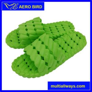 Indoor Comfortable EVA Slipper Sandals for Men and Women pictures & photos