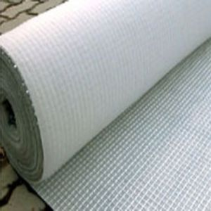 Non Woven Geotextile Geofabric Geomembrane pictures & photos
